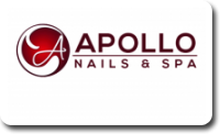 Apollo Nails & Spa