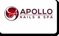 Apollo Nails & Spa
